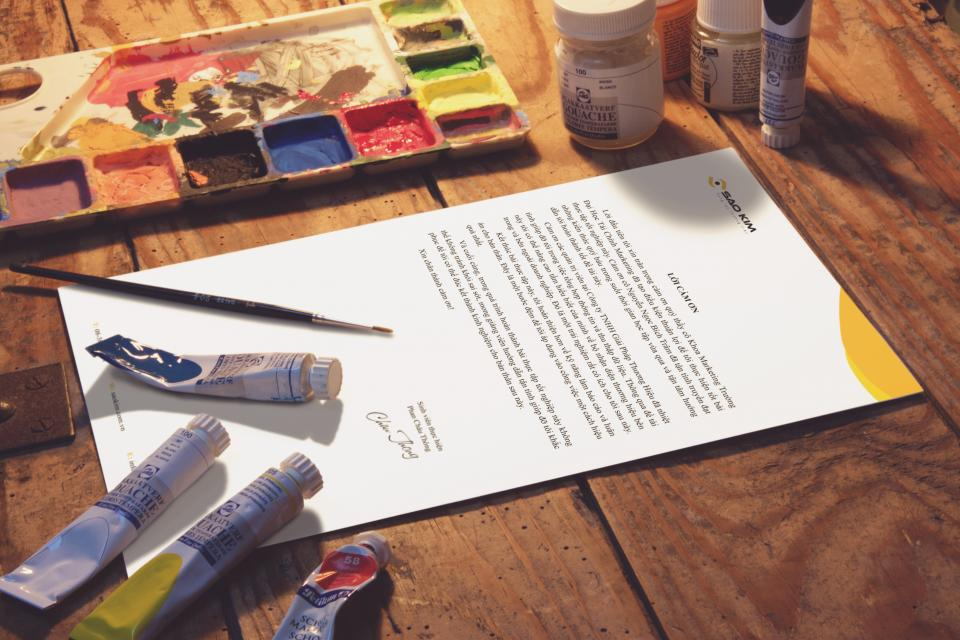 Do I need a contract when using a freelancer? - Twine Blog