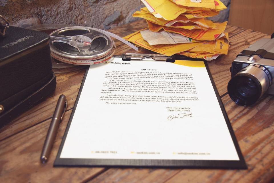 The complete guide to constructing a contract - Twine Blog
