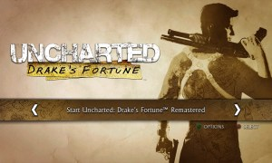 Uncharted_ The Nathan Drake Collection™_20151007180252