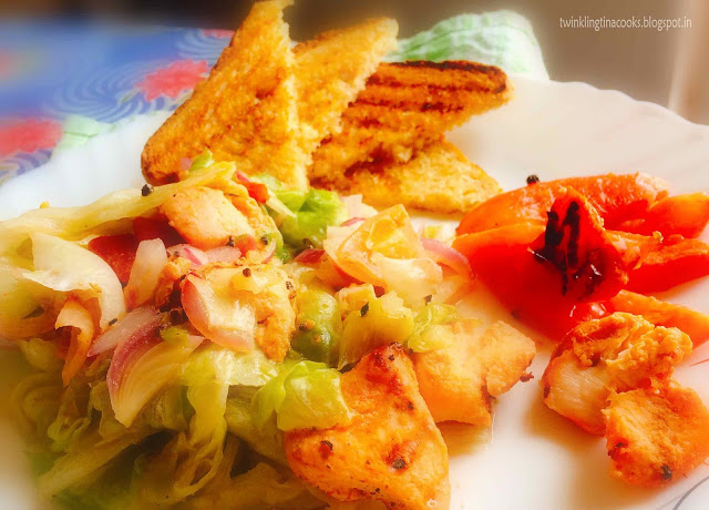 lettuce-grilled-tomato-chicken-salad-4-1