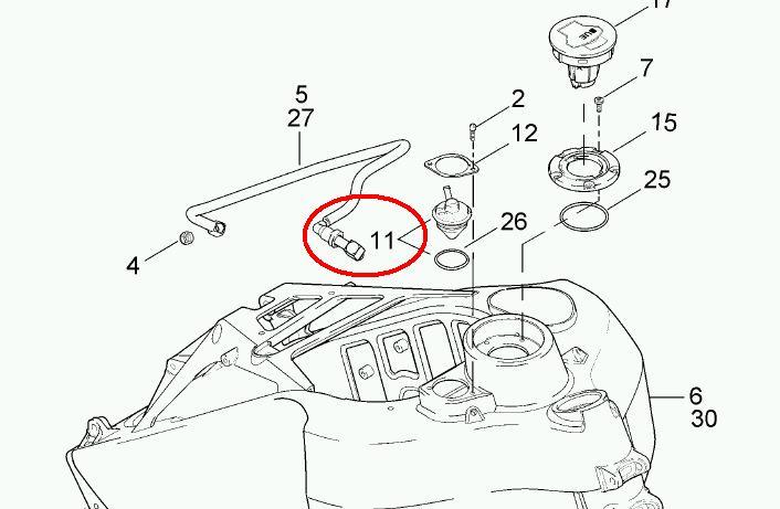 buell m2 wiring diagram