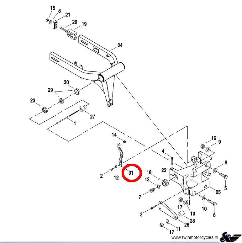 buell xb9 wiring diagram
