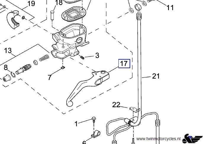 f100 turn signal wiring diagram get free image about wiring diagram
