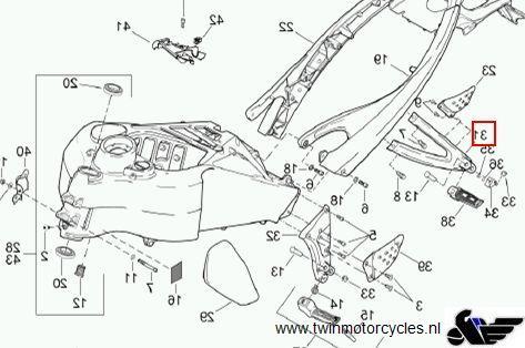 1992 plymouth voyager brake wiring diagram