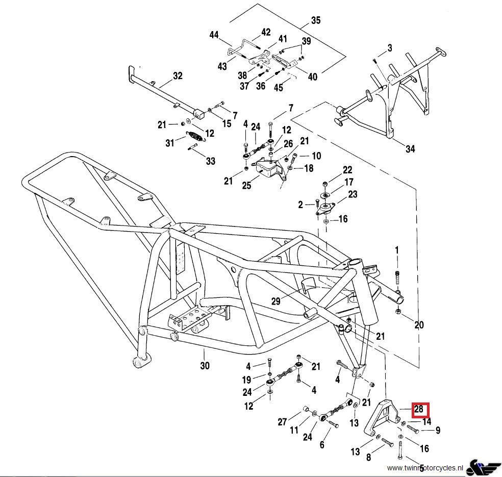 oldsmobile 3 8 engine diagram map sensor