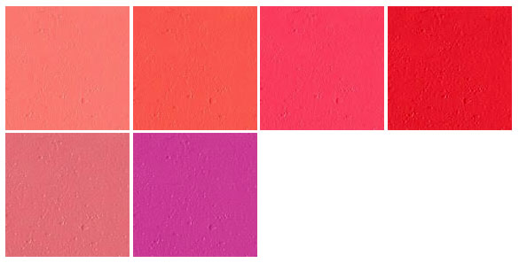 colour_click_lipstick