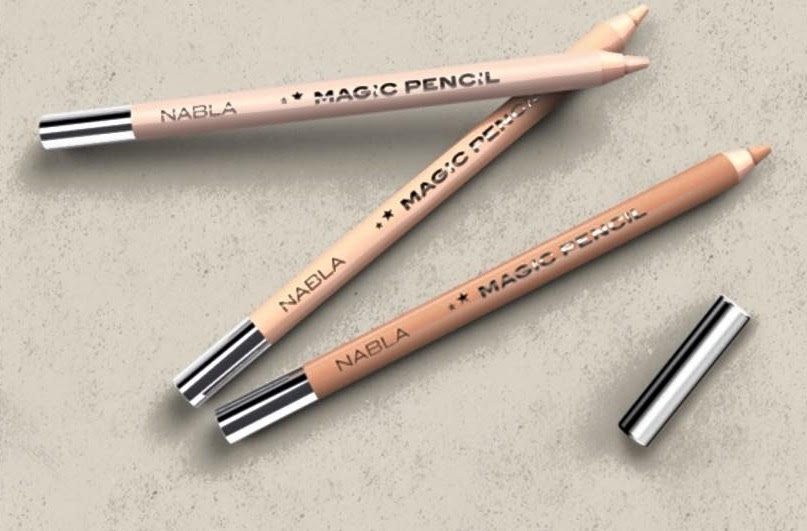 nabla_cosmetics_magic_pencils