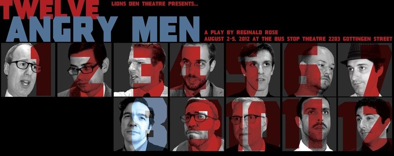 twelve angry men play pdf
