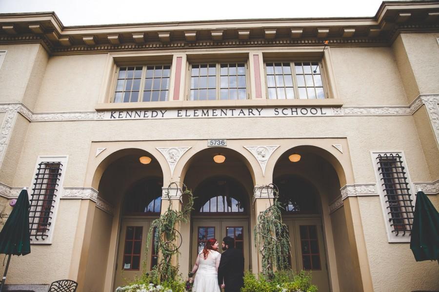 KL-Mcmenamins-Kennedy-School-Alternative-Portland-Wedding-Photographer-BethOlsonCreative-022
