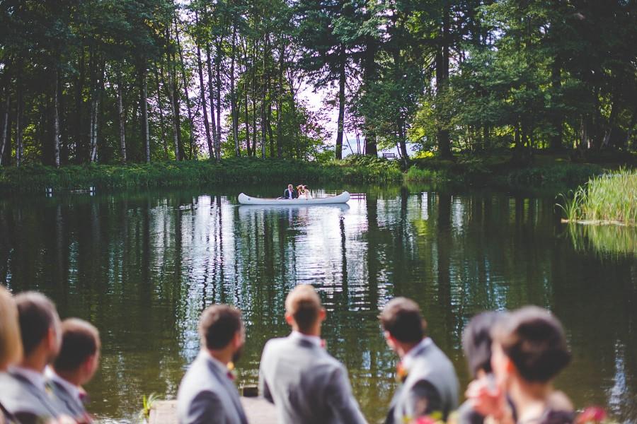 Melanie-Andrew-Bridal-Veil-Lakes-Wedding-119