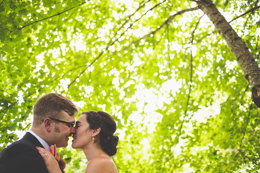 Melanie-Andrew-Bridal-Veil-Lakes-Wedding-83