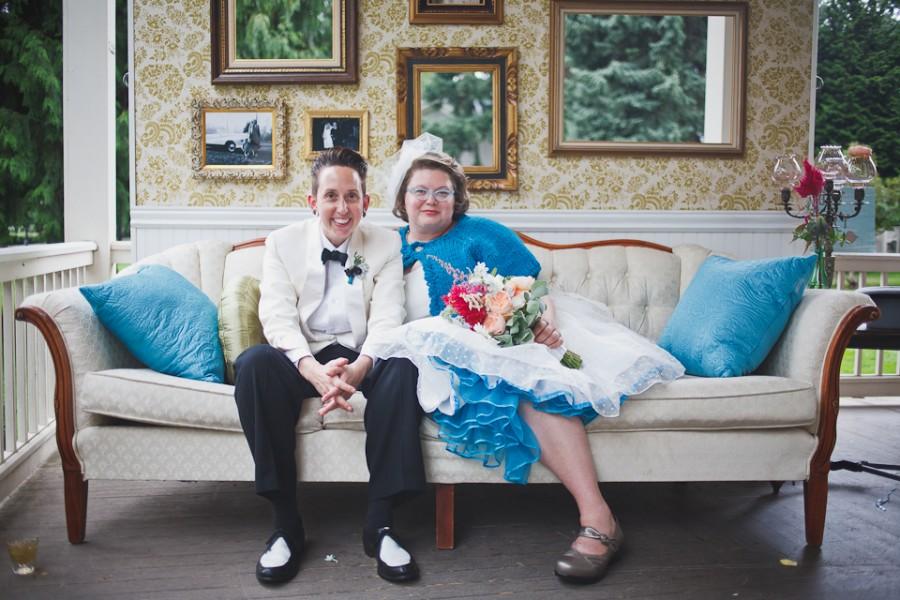 Tamara-Aubrey-Grant-House-Wedding-Vancouver-BethOlsonCreative-017