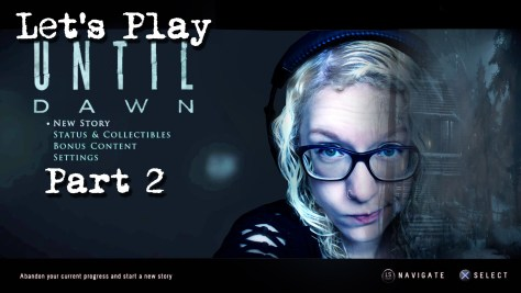 Until-Dawn-02