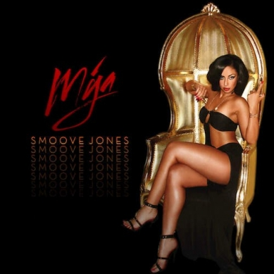 mya_smoove_jones