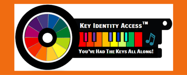 keyidentityaccess