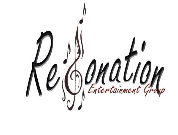 Resonation Entertainment Group