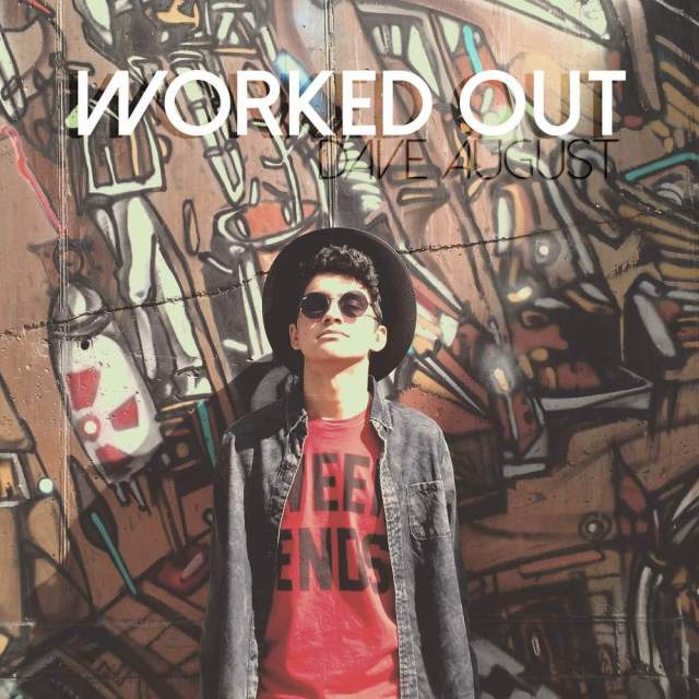 worked_out_capa_single1