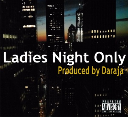 ladies_night_cvr