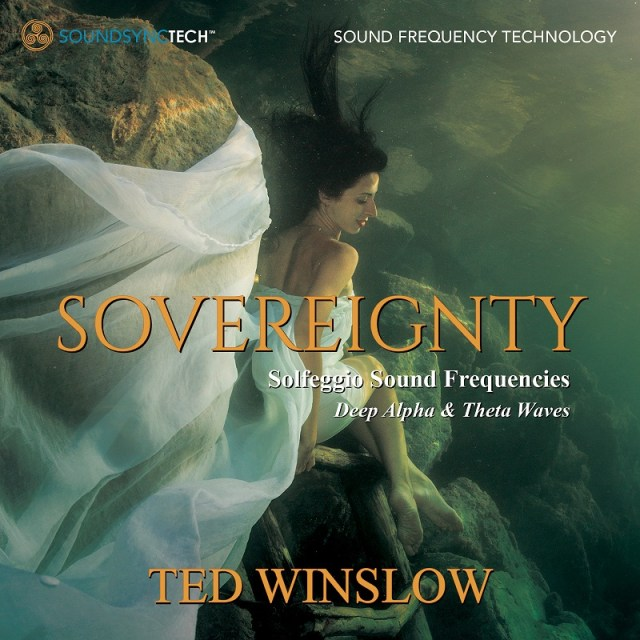 sovereignty_1600x1600