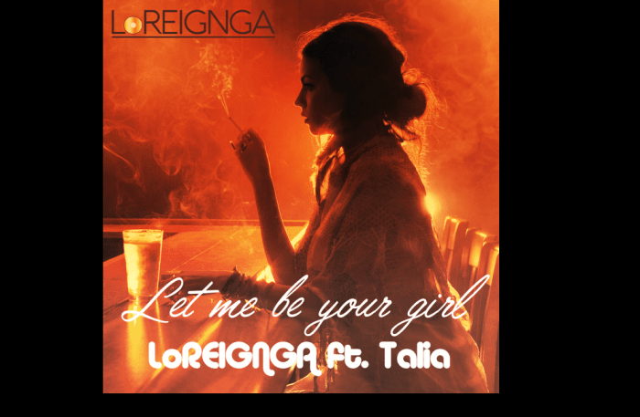 loreignga-artwork-let-me-be-your-girl