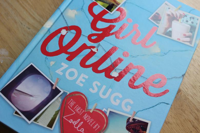 gossip girl novel read online