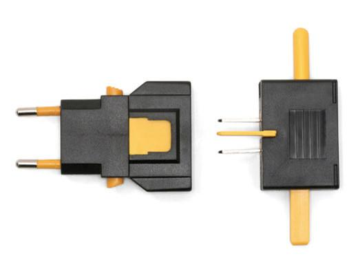 Everything You Need To Know About Power Outlets  Mains Voltages