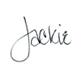 jackie_signature