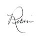 robin_signature