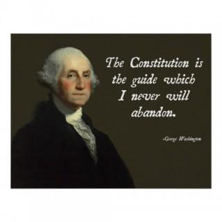 george_washington_constitution_print-r977d6735a3334d3a90aae89911aca992_vhbx_8byvr_512.jpg?bg=0xffffff