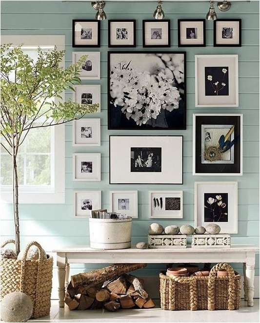 black-and-white-photo-display-pottery-barn