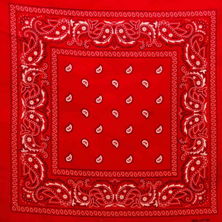 bandana-paisley-red_1