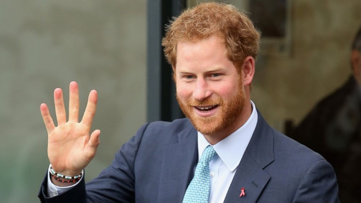 10-facts-about-prince-harry
