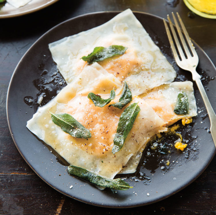 butternut-squash-ravioli-with-sage-browned-butter