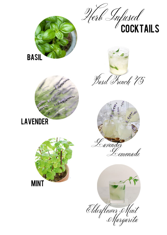 Herbs_edited-1