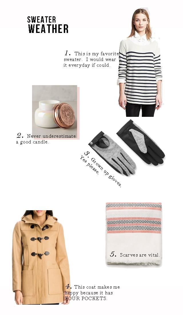 sweaterweather_edited-2