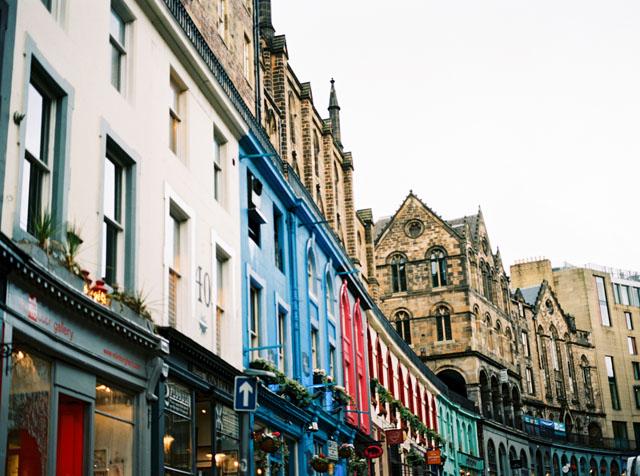 Edinburgh003