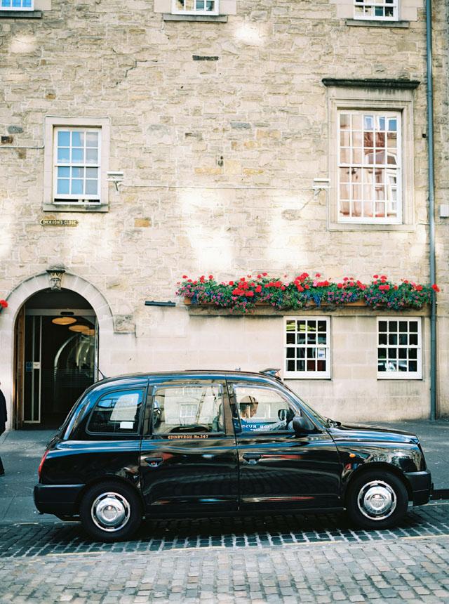 Edinburgh033