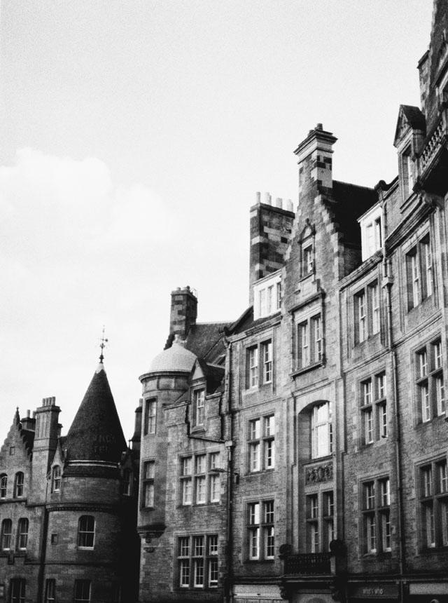 Edinburgh041