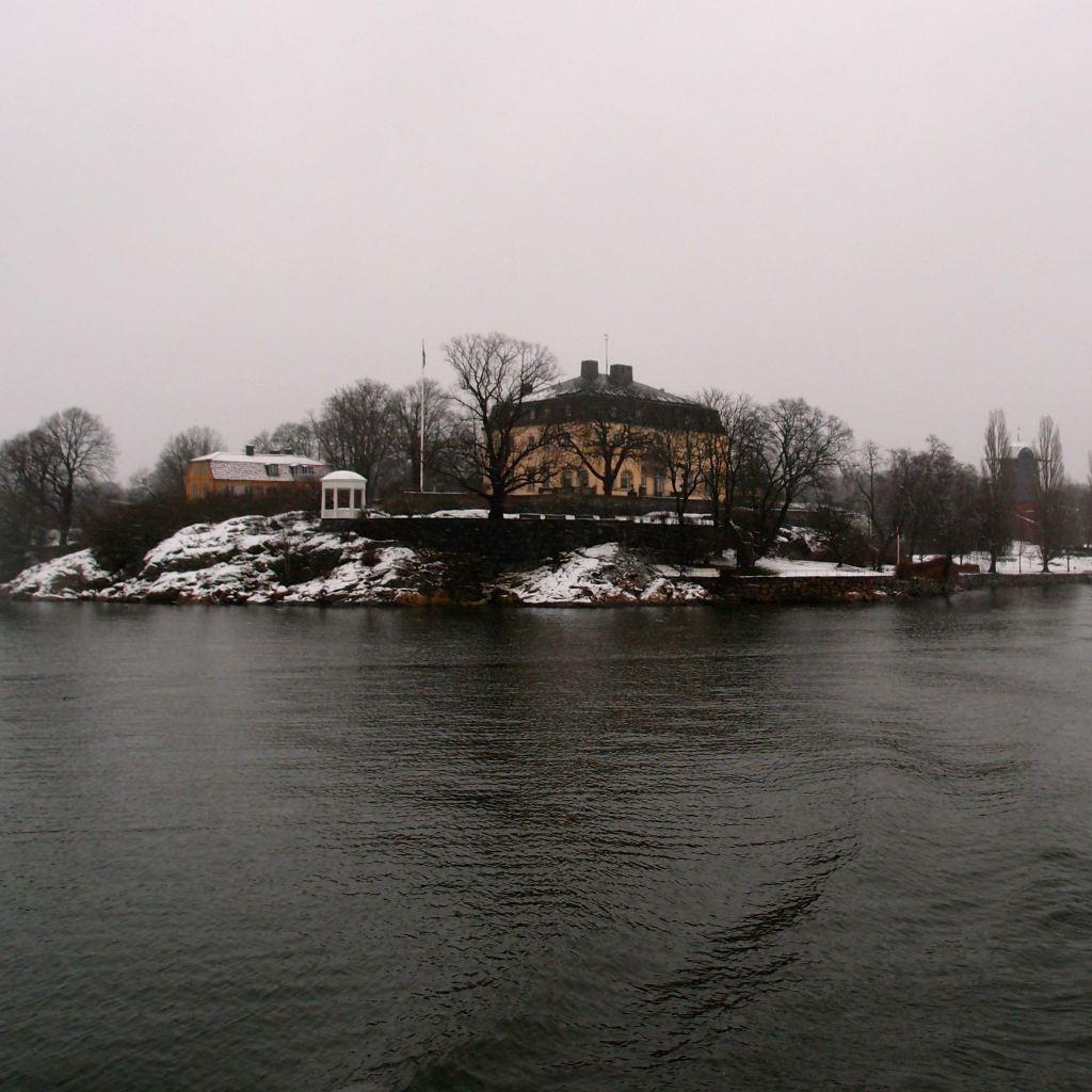 par ledsagare fett i Stockholm