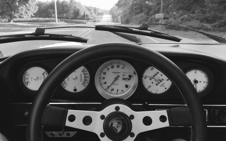 911-dash-bw