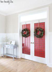 Decorate Door & Bedroom Door Decorations Luxury Bedroom
