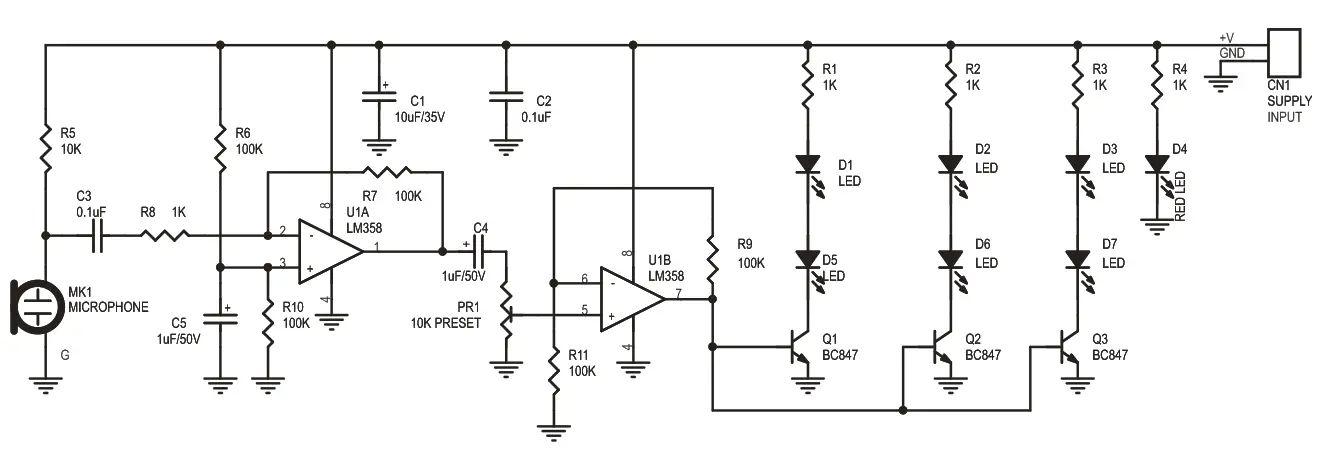 dayton drum switch wiring diagram 120v