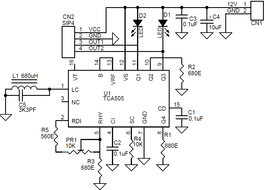 wiring diagram on proximity switch motor control wiring diagram