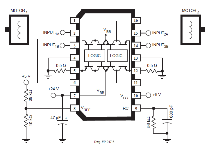 atmega32 avr microcontroller an introduction