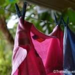 Living in Costa Rica: One Month Update