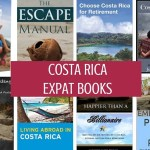Books to Inspire Your Move to Costa Rica