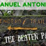 7 Off-the-Beaten-Path Things to Do Near Manuel Antonio