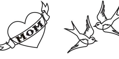tattoographic