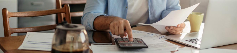 401k Savings Calculator \u203a Texas Community Bank