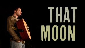 Tyler Stenson That Moon music video